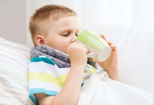 Регідрон. Інструкція по застосуванню для дітей при блювоті, проносі. Як розводити і давати дитині, дозування