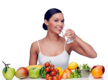 Рекомендації щодо дотримання лікувальної дієти стіл номер 3