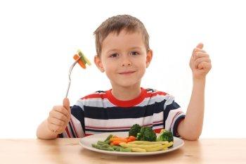 Рожевий лишай у дітей: методи лікування и дієта