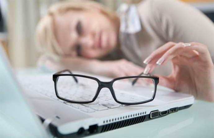 З чим может зіткнутіся пацієнт при розріві аневризми