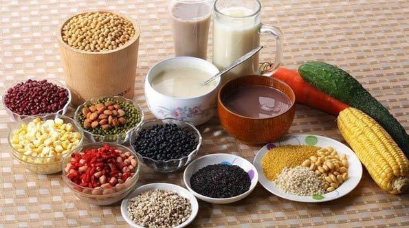 Цукровий діабет 2 типу: дієта и лікування, харчування и Симптоми захворювання