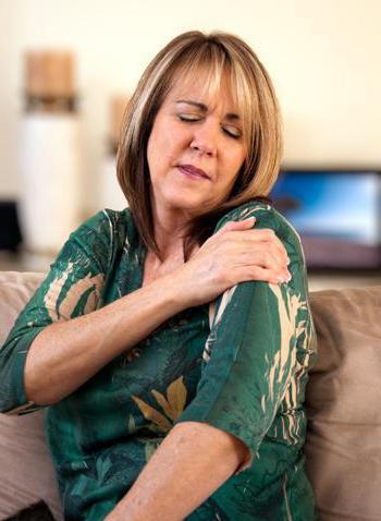 серцевий напад симптоми у жінок лікування