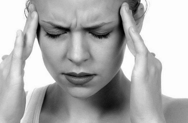 Сильні болі при місячніх причини и лікування