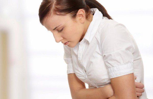 Симптоми болю підшлункової залози. Ознаки панкреатиту, лікування підшлункової залози
