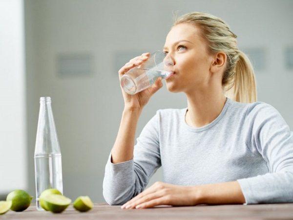 Симптоми і лікування гастродуоденита у дорослих. Препарати, харчування, дієта, народні засоби