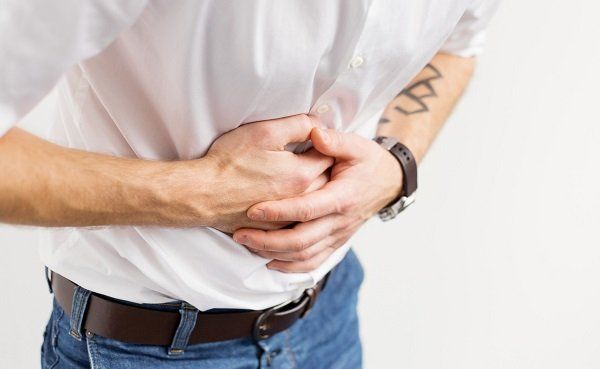 Симптоми и лікування запаленою підшлункової залоза