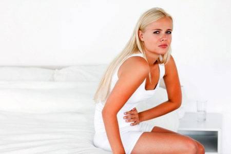 Симптоми нестачі прогестерону у жінок: ознаки низького рівня і причини нестачі, що робити і як проявляється, а також лікування дефіциту