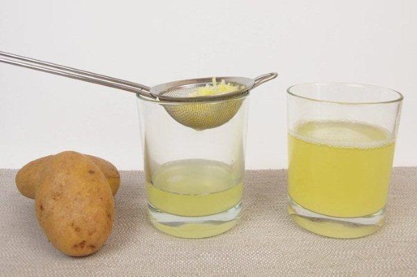 Симптоми загострення при гастриті, лікування препаратами, дієтою, народними засобами