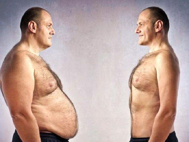 Симптоми підвіщеного пролактину у чоловіків