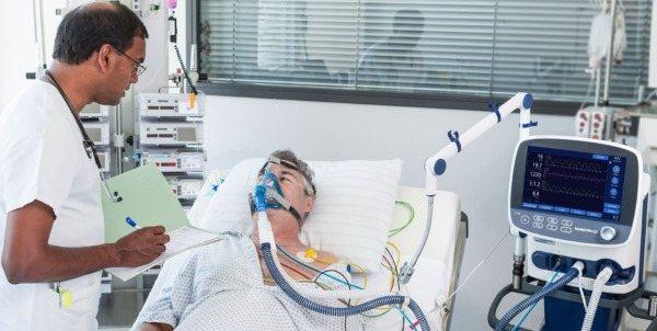 Синдром Гієна-Барре. Що це, причини, симптоми, лікування, діагностика хвороби