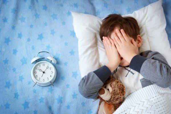 Синекод (Sinecod) сироп для дітей.  Відгуки від кашлю, інструкція, аналоги