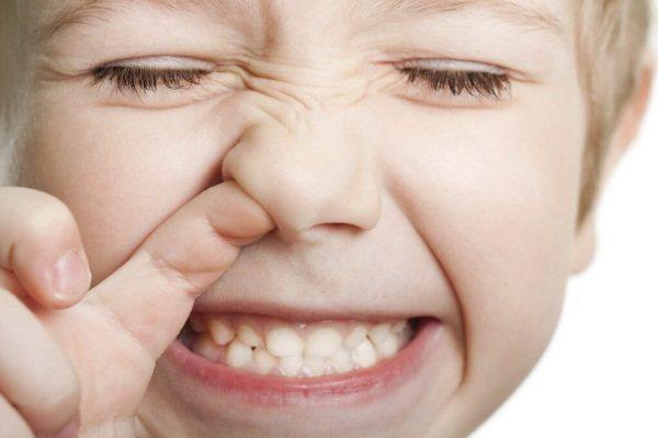 Синупрет краплі для дітей від кашлю, нежиті. Інструкція по застосуванню, відгуки