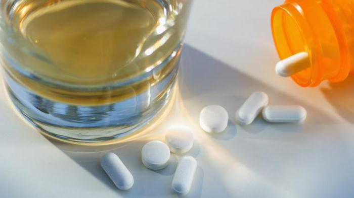 скільки діє супрастин в таблетках