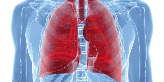 Скільки триває рак легенів без лікування
