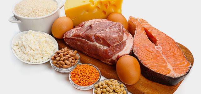 Слід пам'ятати, що при цьому серйозне захворювання недостатнє або надмірне споживання якогось харчового компонента може посилювати протягом артрозу колінного суглоба