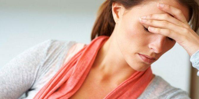 Стан нейроциркуляторна дистонія протікає за гіпертонічним типом