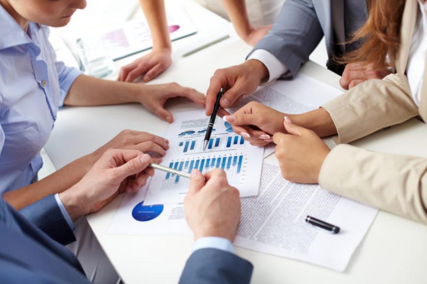 Современное обучение бизнесу – онлайн (через интернет)