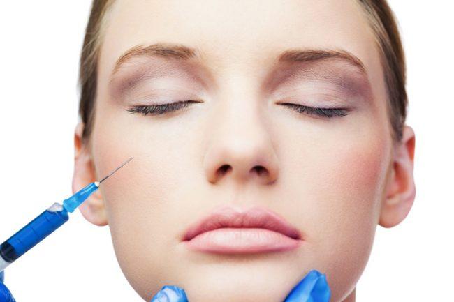 Сучасна естетична медицина предлагает ряд процедур, что усувають кола од очима.  Важліво вібрато оптимальний для себе, ВРАХОВУЮЧИ ее Особливості