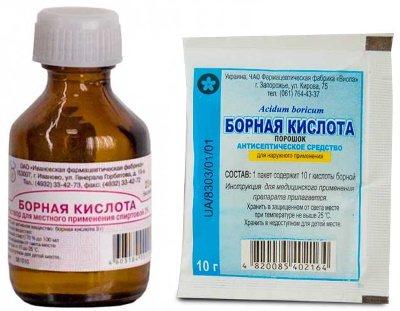 Спрінцювання хлоргексидином в гінекології.  Як правильно розводіті, Дозування
