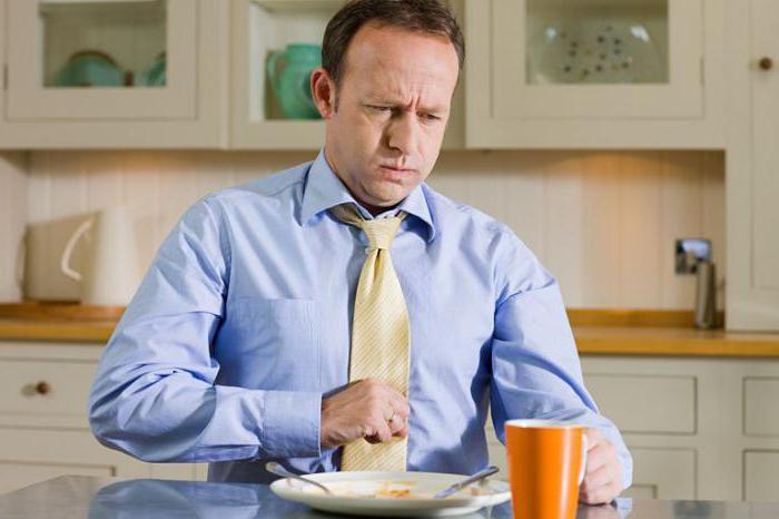 стеатоз підшлункової залози симптоми лікування