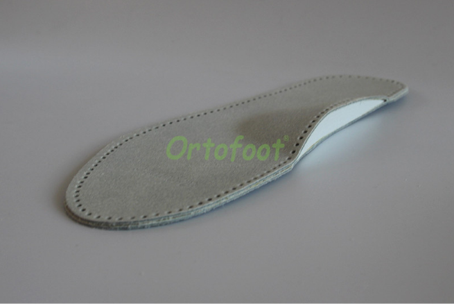 Ортопедическая стелька Ortofoot ВП-1 супинатор