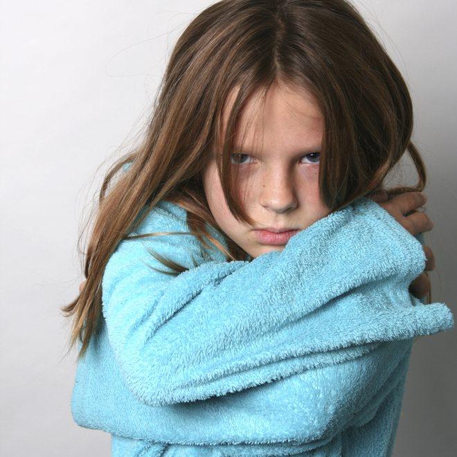 стрепсилс інструкція із застосування для дітей
