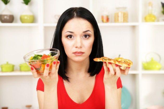 Суворов Дотримання Дієти при лікуванні гастроентериту
