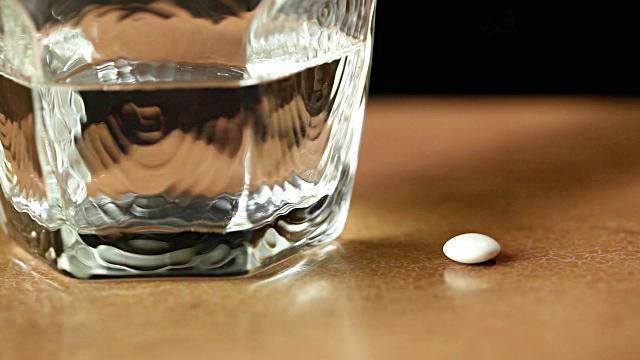 сульфасалазин ен відміну від сульфасалазина по застосуванню