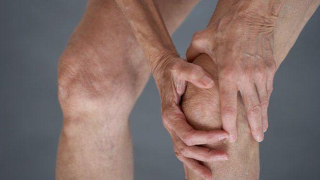 суглобовий остеоартроз