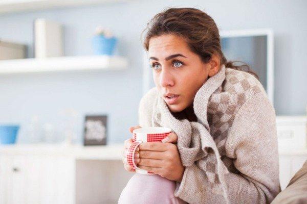 Таблетки від температури. Список найкращих препаратів для дорослих, жінок при вагітності. Назви, ціни