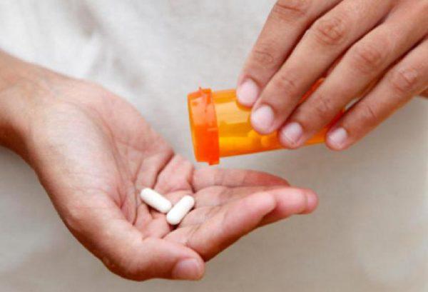 Таблетки серотоніну застосування