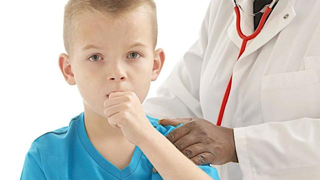 Таблетки шіпучі АЦЦ: інструкція Із! Застосування для дітей и дорослих
