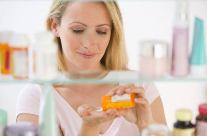 Темпалгин від головного болю: інструкція із застосування ліків від мігрені
