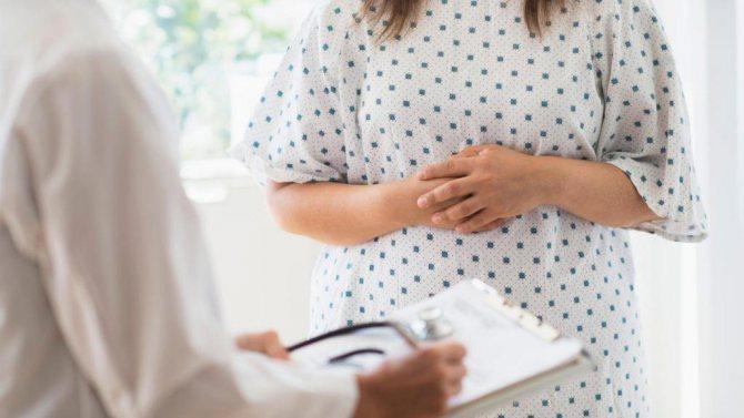 тіосульфат натрію в гінекології внутрішньовенно відгуки