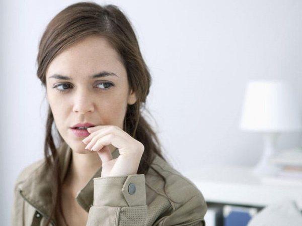 Тіротропін підвищений у жінок. Що це означає, причини і лікування