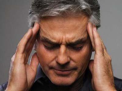 Нудота слабкість запаморочення сонливість причини