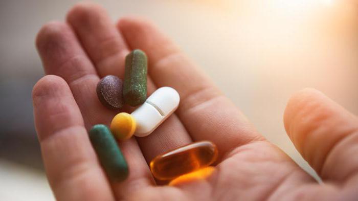 трахеобронхит як лікувати відгуки