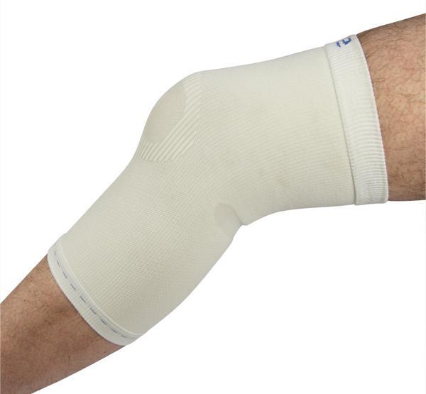 Забій коліна при падінні: лікування в домашніх умовах, надання першої допомоги