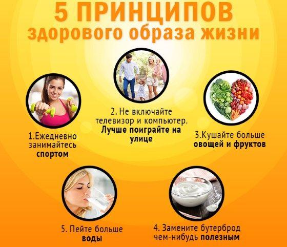 Вузлувата еритема. Симптоми, фото, причини, лікування, клінічні рекомендації