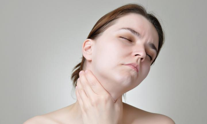 вузлове утворення лівої частки щитовидної залози лікування