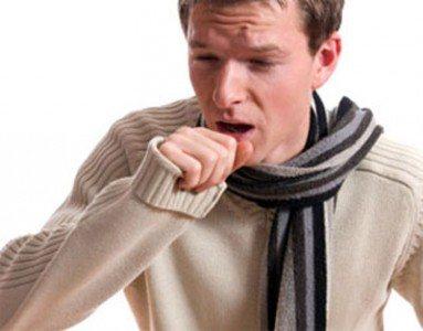Варіанти перебігу хвороби