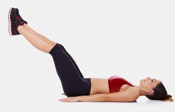 Варикозне розширення вен малого таза у жінок. Симптоми, лікування, препарати, вправи, йога, народними засобами