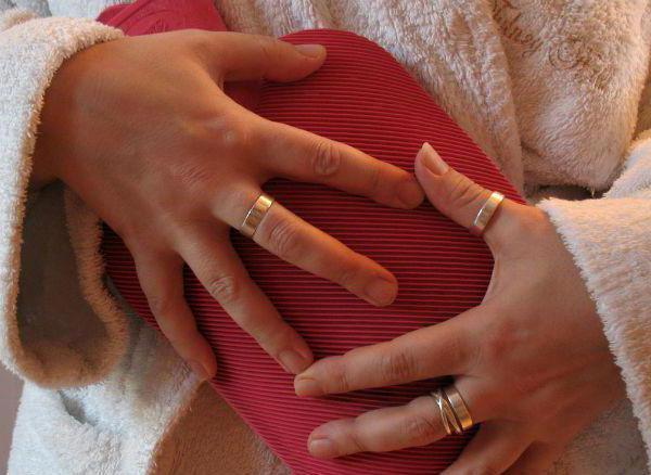 види клімактеричних маткових кровотеч