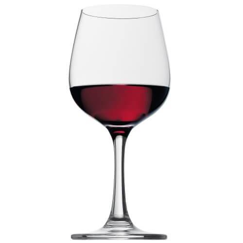 Вино від болів в горлі