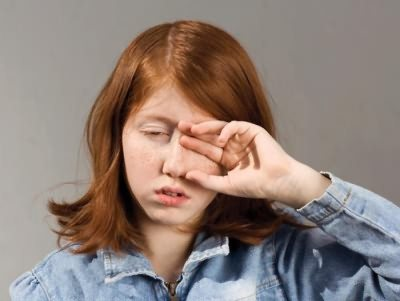 вірусній кон'юнктивіт лікування причини симптомів профілактика