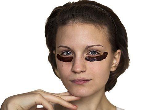 Вітамін Е в капсулах.  Інструкція по ЗАСТОСУВАННЯ для особини, волосся, нігтів, від пріщів, кожи вокруг очей, в чистому виде, Який виробник краще