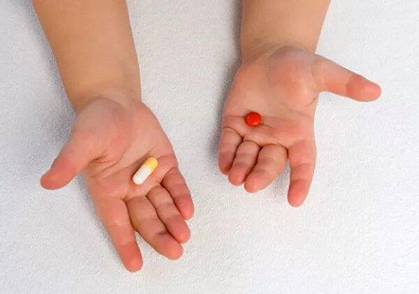Вобензим: як прійматі, аналоги таблеток, Відгуки