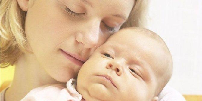 Вроджений гіпотиреоз у дітей
