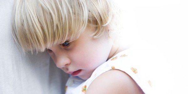Вульвит у дівчаток фото лікування