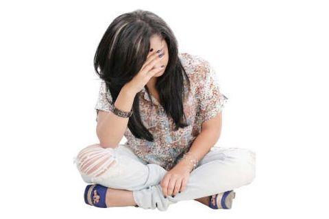 Вульвит у дівчаток лікування мазі назви